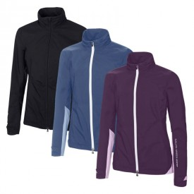 Galvin Green Aideen Ladies Waterproof Jackets