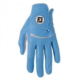 Footjoy Womens Spectrum Golf Gloves