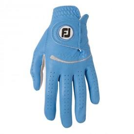 Footjoy Ladies Spectrum Golf Gloves