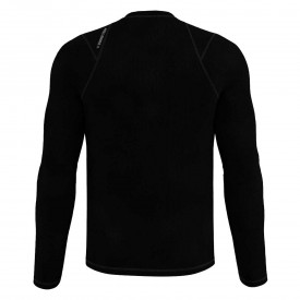 Callaway Crew Neck Base Layers