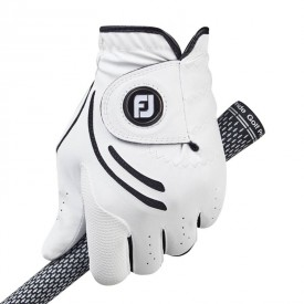 Footjoy Womens GTxtreme Golf Glove