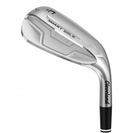 Cleveland Smart Sole 4 Graphite Wedges
