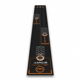 Wellputt Putting Mat