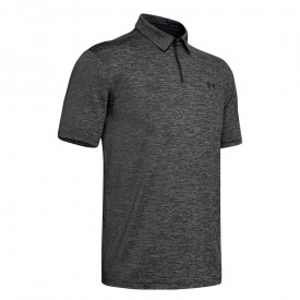 Under Armour Playoff Zip Polo