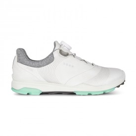 Ecco Biom Hybrid 3 BOA Womens Golf Shoes