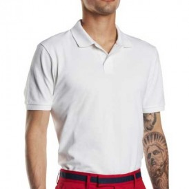 G/Fore Everyday Pique Polo Shirts