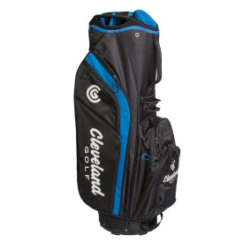 Cleveland Cart Bags