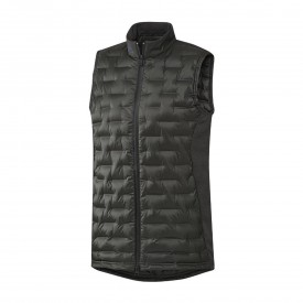 adidas Clearance 2019 Frostguard Vests