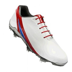 Footjoy MyJoys DNA Golf Shoes