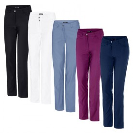 Galvin Green Nancy Ladies Golf Trousers