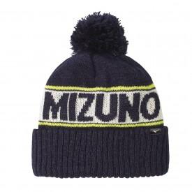Mizuno Breath Thermo Bobble Hats