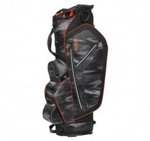 Ogio Ozone Cart Bags