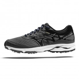 Mizuno Wave Cadence 2 GTX Golf Shoes