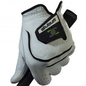 Stuburt Urban Leather Golf Glove