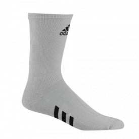 adidas Single Golf Crew Socks