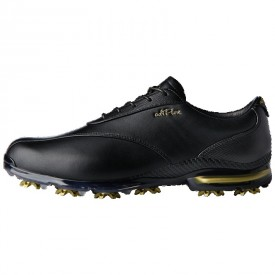 adidas Adipure TP 2.0 Golf Shoes