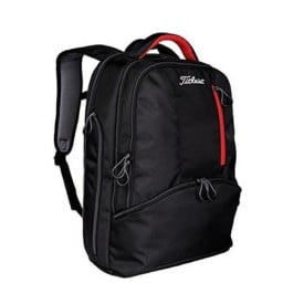 Titleist Essential Large Backpacks eb009a26501b6