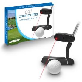 Golf Laser Putter