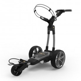 Powakaddy FX7 EBS Electric Trolley ( 18/36 Battery )