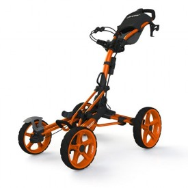 Clicgear 8.0 Golf Trolleys