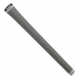 Lamkin Crossline 360 STD Golf Grips