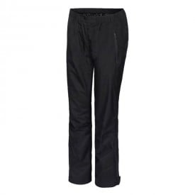 Galvin Green Alana Ladies Waterproof Trousers