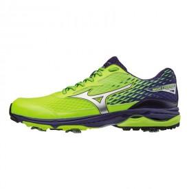 Mizuno Wave Cadence Golf Shoes