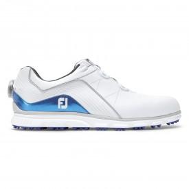 2019 Footjoy Pro S/L Boa Golf Shoes