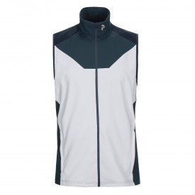 Peak Performance Ace Vests