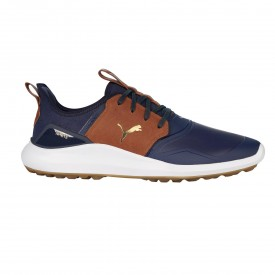 Puma Ignite NXT Crafted Golf Shoes