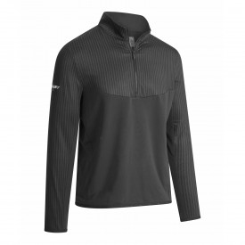 Callaway Odyssey Chillout Pullovers