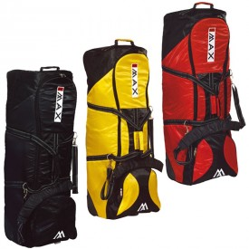 Golf Travel Bags at Golfsupport.com