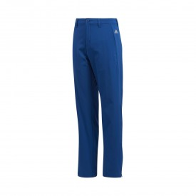 adidas Junior Solid Golf Pants
