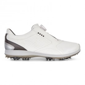 Ecco Biom G2 Gore-Tex BOA Golf Shoes