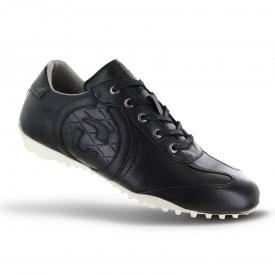Duca del Cosma Kuba Golf Shoes
