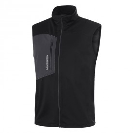 Galvin Green Lenny Hybrid Body Warmer