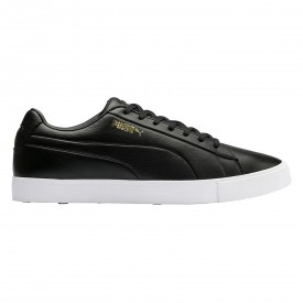 Puma Original G Golf Shoes