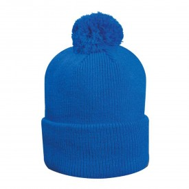 Glenmuir Malabar Bobble Hats