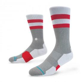 Stance Constantine Crew Socks