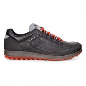Ecco Womens Biom Hybrid 2 GTX Golf Shoes