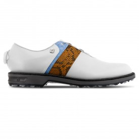 FootJoy MyJoys Premiere Series Packard Spikeless BOA Golf Shoes