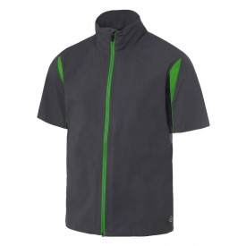 Galvin Green Ali Waterproof Jackets