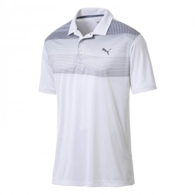 Puma PWRCool Refraction Polo