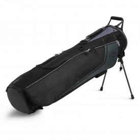 Callaway Carry+ Pencil Bags - 2020