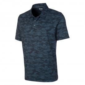 Sunice Martin Polo Shirts