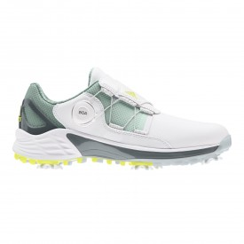 adidas ZG 21 Boa Womens Golf Shoes