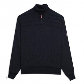 Oscar Jacobson Orson Windproof Sweaters