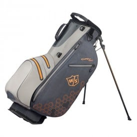 Wilson Dry Tech Carry Bags