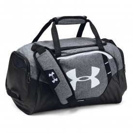 Under Armour Storm Undeniable 3.0 Small Duffle Bags