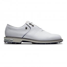 Footjoy Premiere Series Flint Golf Shoes - New for 2021